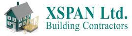 Xspan Ltd.